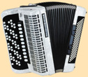 Button accordion - 120